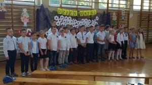 D Steinert Publiczna Szkoła Podstawowa Strona 2